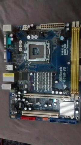 ASROCK G31MVS MOTHERBOARD DRIVER FOR WINDOWS 8