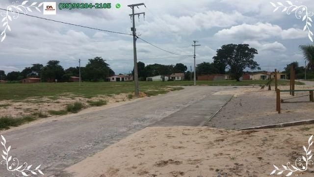 Loteamento Villa Dourados:: Ligue@@ - Foto 10