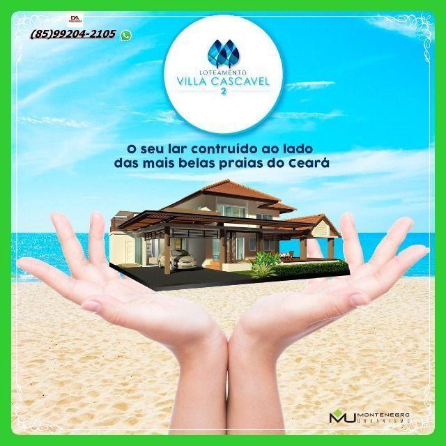 Villa Cascavel 2::: Loteamento ::Ligue@@ - Foto 13