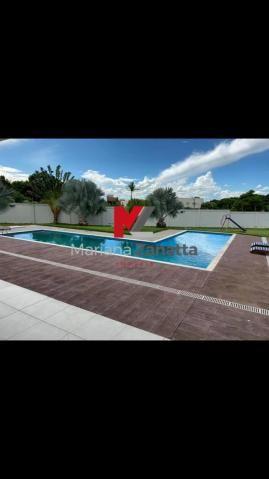 Apartamento à venda com 2 dormitórios cod:1246-AP50580 - Foto 16