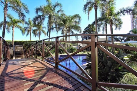 Apartamento à venda com 3 dormitórios em Rio branco, Porto alegre cod:37212 - Foto 6