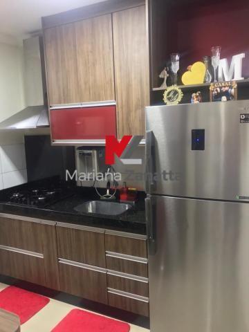 Apartamento à venda com 2 dormitórios cod:1246-AP50580 - Foto 14