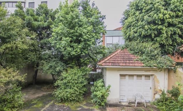 Casa à venda com 3 dormitórios em Petrópolis, Porto alegre cod:50227375 - Foto 13