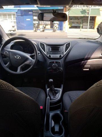 Hyundai Hb20 2017!! - Foto 7
