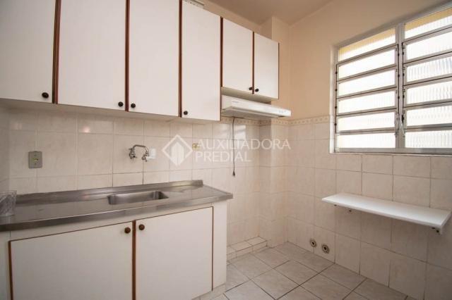 Apartamento para alugar com 3 dormitórios em Centro histórico, Porto alegre cod:311545 - Foto 7