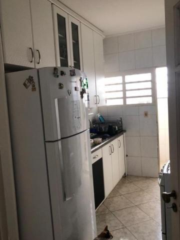 Casa à venda com 3 dormitórios em Jardim chapadão, Campinas cod:CA0659 - Foto 19