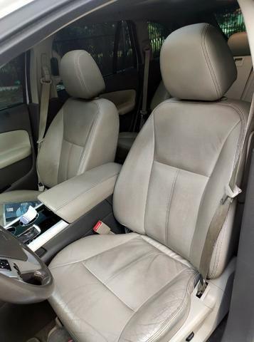 Ford Edge v6 2013 awd - Foto 9