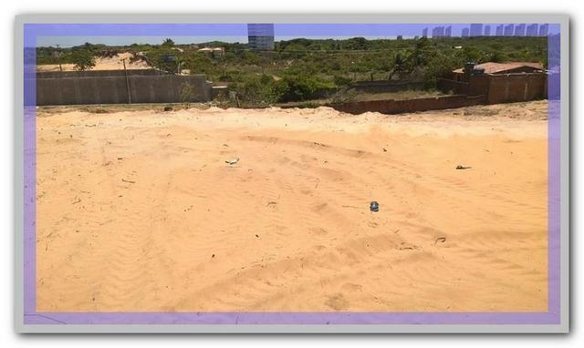 VR-Excelente Área com 2980m² em Ponta Negra Para Empreendimentos Facilidade de Negócio - Foto 7