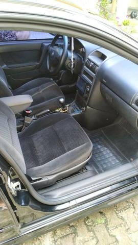Chevrolet Astra Advantage 2.0 2011 - Foto 10