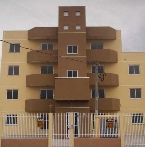Apartamento para alugar com 1 dormitórios cod:00519.015