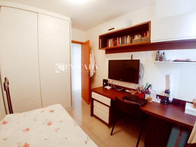Belíssimo apartamento de 2 quartos com suíte, em um Prédio Novo em Bento Ferreira! - Foto 8