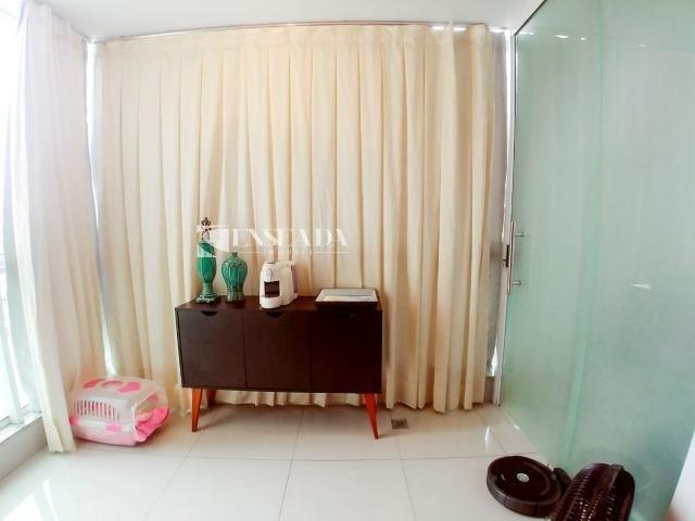 Belíssimo apartamento de 2 quartos com suíte, em um Prédio Novo em Bento Ferreira! - Foto 3