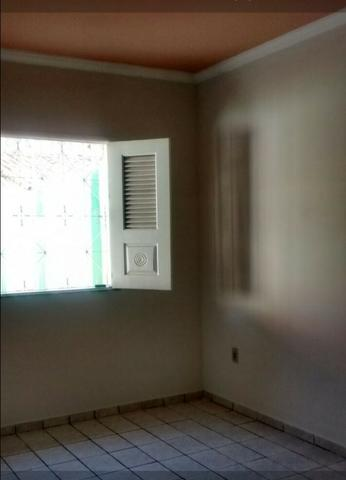Aluga-se casa Residencial Pinheiro 3 quartos - Foto 6