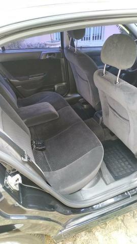 Chevrolet Astra Advantage 2.0 2011 - Foto 16