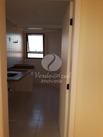 Apartamento à venda com 1 dormitórios em Cambuí, Campinas cod:AP005223 - Foto 15