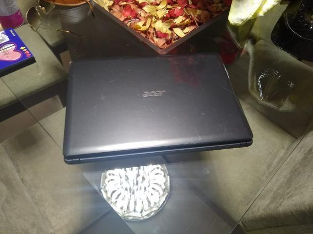 Notebook - Foto 3