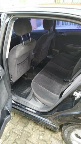 Chevrolet Astra Advantage 2.0 2011 - Foto 15