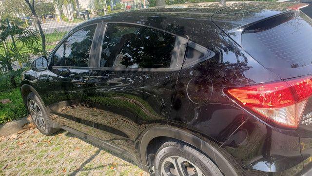 Honda HRV LX 2016 - Foto 2