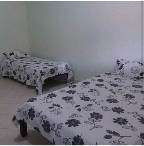 236- Apenas venda!Mansão em Serrambi / 1.300m² / 7 suites / luxo / piscina com raia - Foto 12