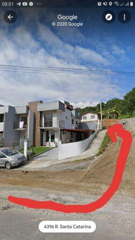 Lindo Sobrado Geminado Novo com 2 suítes Joinville  - Foto 4