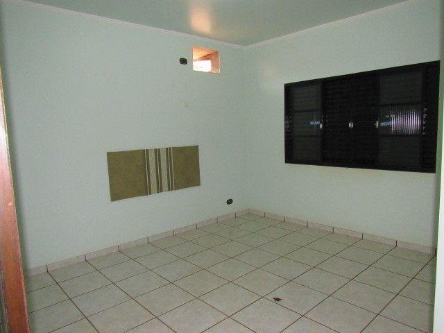 Casa jd Ouro Verde - Foto 9