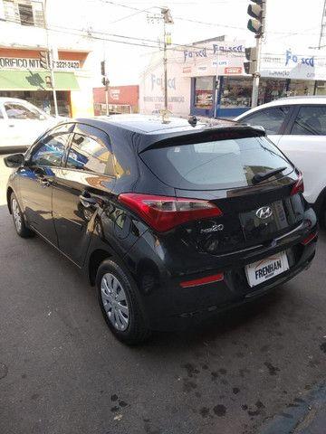 Hyundai Hb20 2017!! - Foto 4