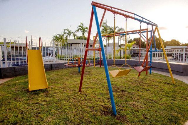Vendo Apartamento Valle das Palmeiras (agende Sua visita) - Foto 18
