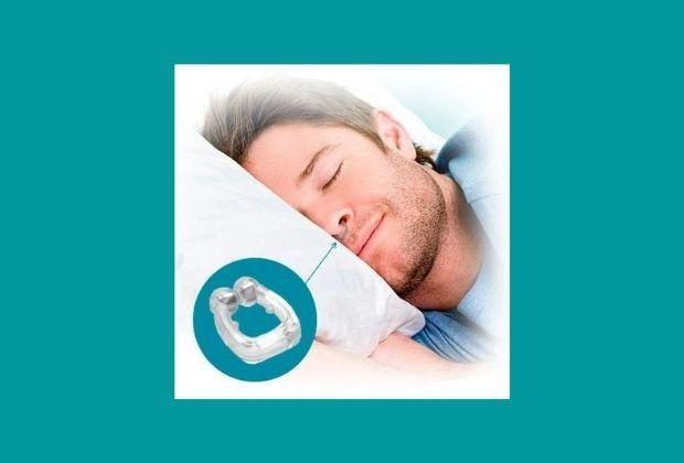 air for sleep