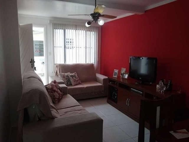 Casa de 3 quartos a venda no Gloria ótima localidade - Foto 3