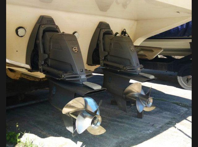 Real 31 2 volvo diesel 2011 - Foto 6