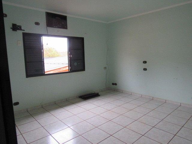 Casa jd Ouro Verde - Foto 12