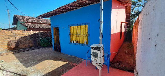 Vendo esta casa em Benevides - Foto 3
