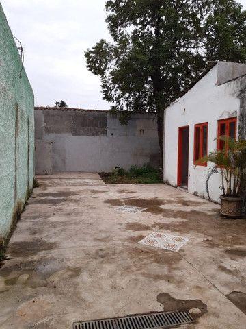 Ponto Comercial no Centro Histórico - Paraty - RJ - Foto 16