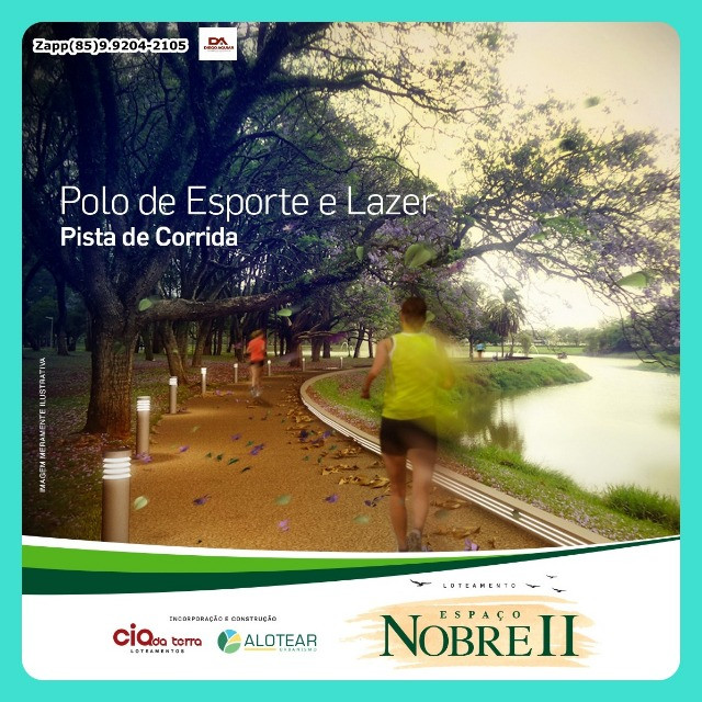 Espaço Nobre II @!#@! - Foto 14
