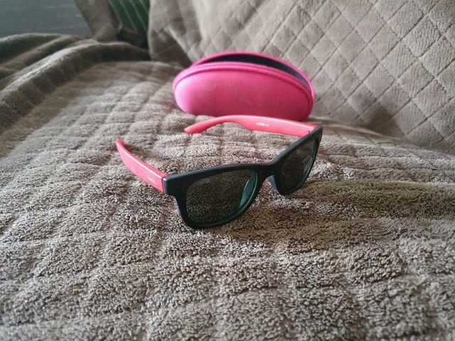 Oculos de Sol infantil - Foto 3