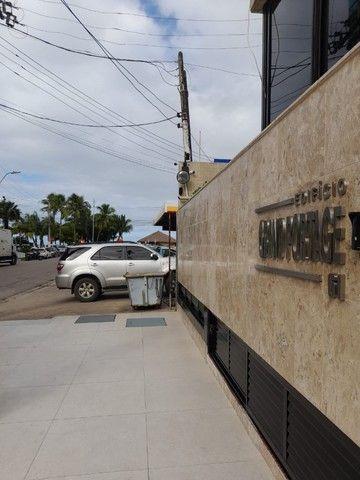 Venda de luxo no Edifício Grand Portage  - Foto 17