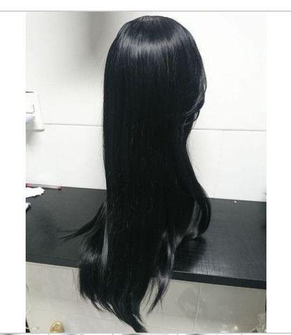 Laces e wigs - Foto 4