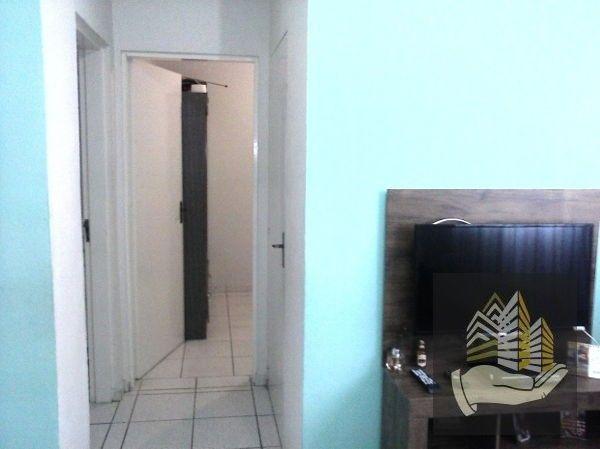 Apartamento com 2 quartos no Condomínio Residencial Pe Carmel Bezzina I - Bairro Jardim St - Foto 5