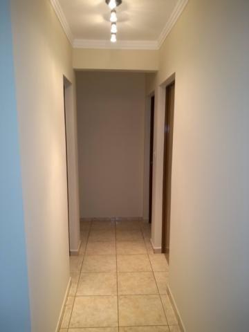 8003 | Apartamento para alugar com 3 quartos em CHACARA PAULISTA, MARINGA - Foto 8