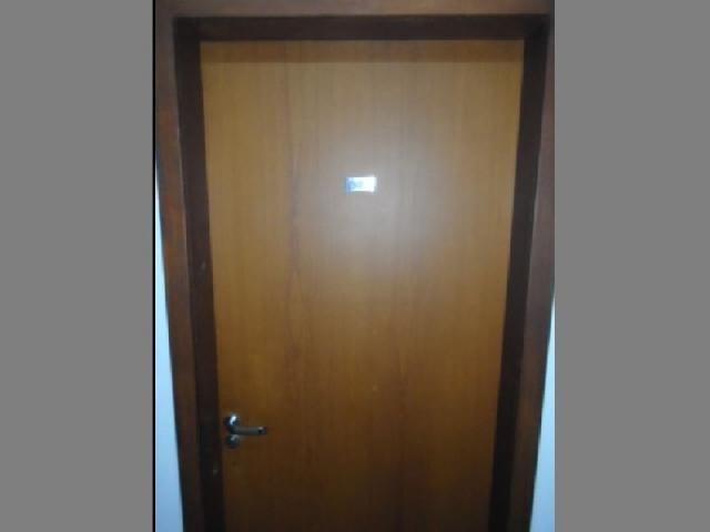 8003 | Apartamento para alugar com 1 quartos em ZONA 07, MARINGA - Foto 7