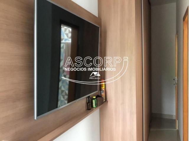 Condomínio aceita permuta (Cod:CA00322) - Foto 19