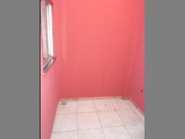 8003 | Apartamento para alugar com 1 quartos em ZONA 07, MARINGA - Foto 14