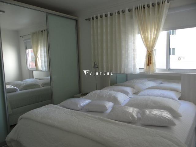 Apartamento à venda com 3 dormitórios em Centro, Balneário camboriú cod:667 - Foto 13