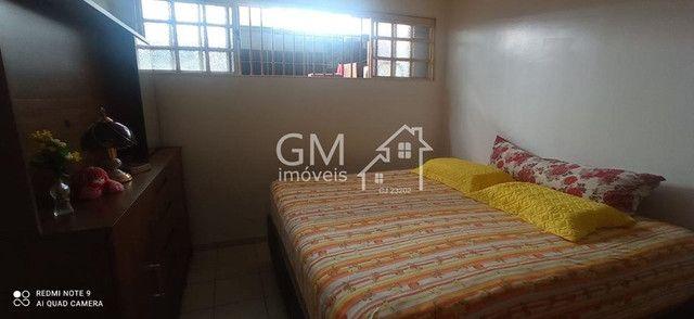 GM3730  Oportunidade!! Apartamento Comercial localizado na Quadra 15 de Sobradinho i.  - Foto 16