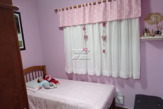 Casa à venda com 4 dormitórios em Jardim cidade azul, Rio claro cod:9617 - Foto 13