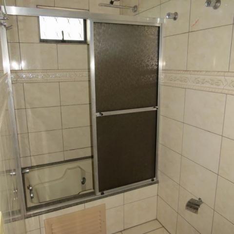 8003 | Apartamento para alugar com 4 quartos em VILA CHRISTINO, MARINGA - Foto 16