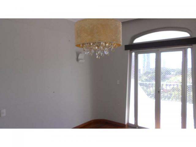 Apartamento à venda com 4 dormitórios em Santa helena, Cuiaba cod:20942 - Foto 19