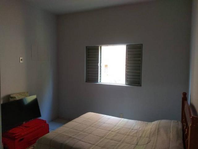 Apartamento para alugar com 3 dormitórios em Bordas da chapada, Cuiaba cod:23657 - Foto 10