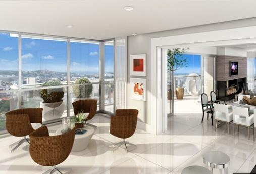 Apartamento à venda com 3 dormitórios em Moinhos de vento, Porto alegre cod:RG696 - Foto 14
