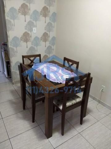 Condomínio Reserva Nativa Apartamento à venda, 50 m² por R$ 225.000 - Vila Mercês - Carapi - Foto 3